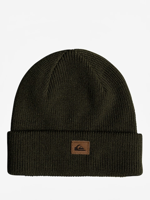 Quiksilver Beanie Performed Beanie (forest night)