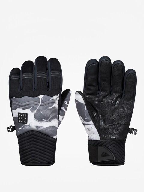 Quiksilver Handschuhe Method Glove (highline white)