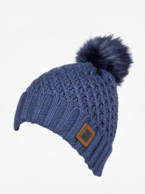 Roxy Mütze Blizzard Wmn (crown blue)