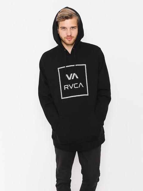 RVCA Hoody Va All The Way HD