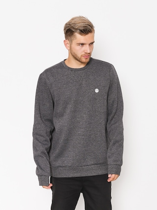 Element Sweatshirt Cornell Classic Cr (charcoal heather)