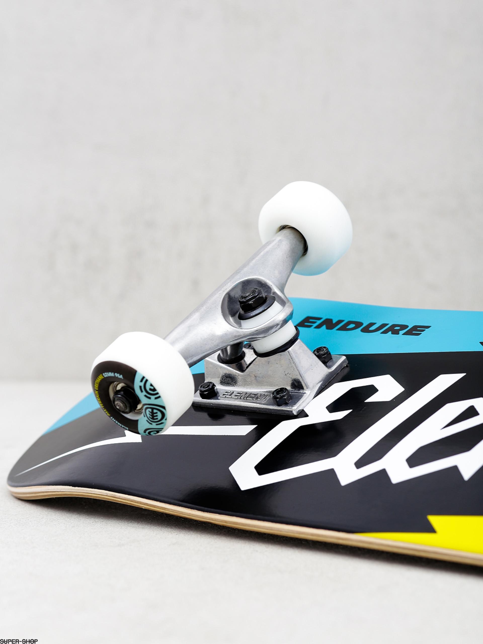 Element Skateboard Gizmo f027cf1393c