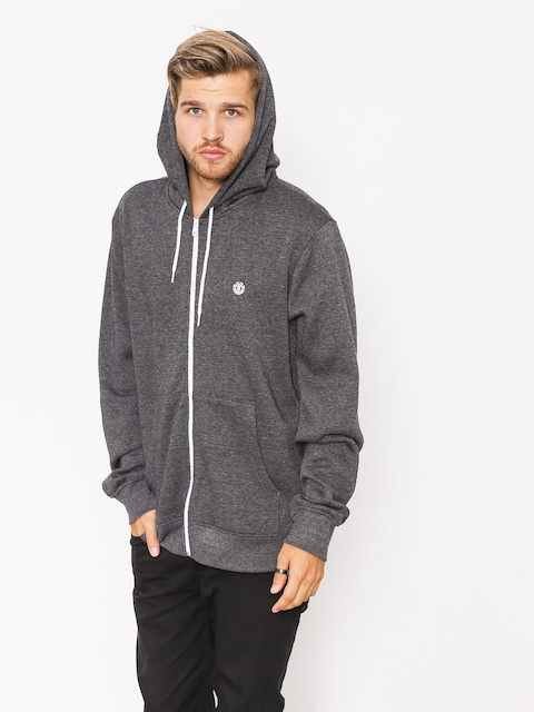 Element Hoodie Cornell Classic ZHD (charcoal heather)