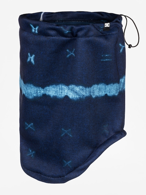 DC Neckwarmer Thief (dark blue mud b)