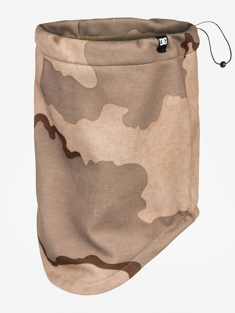 DC Neckwarmer Thief (incense dcu camo men)