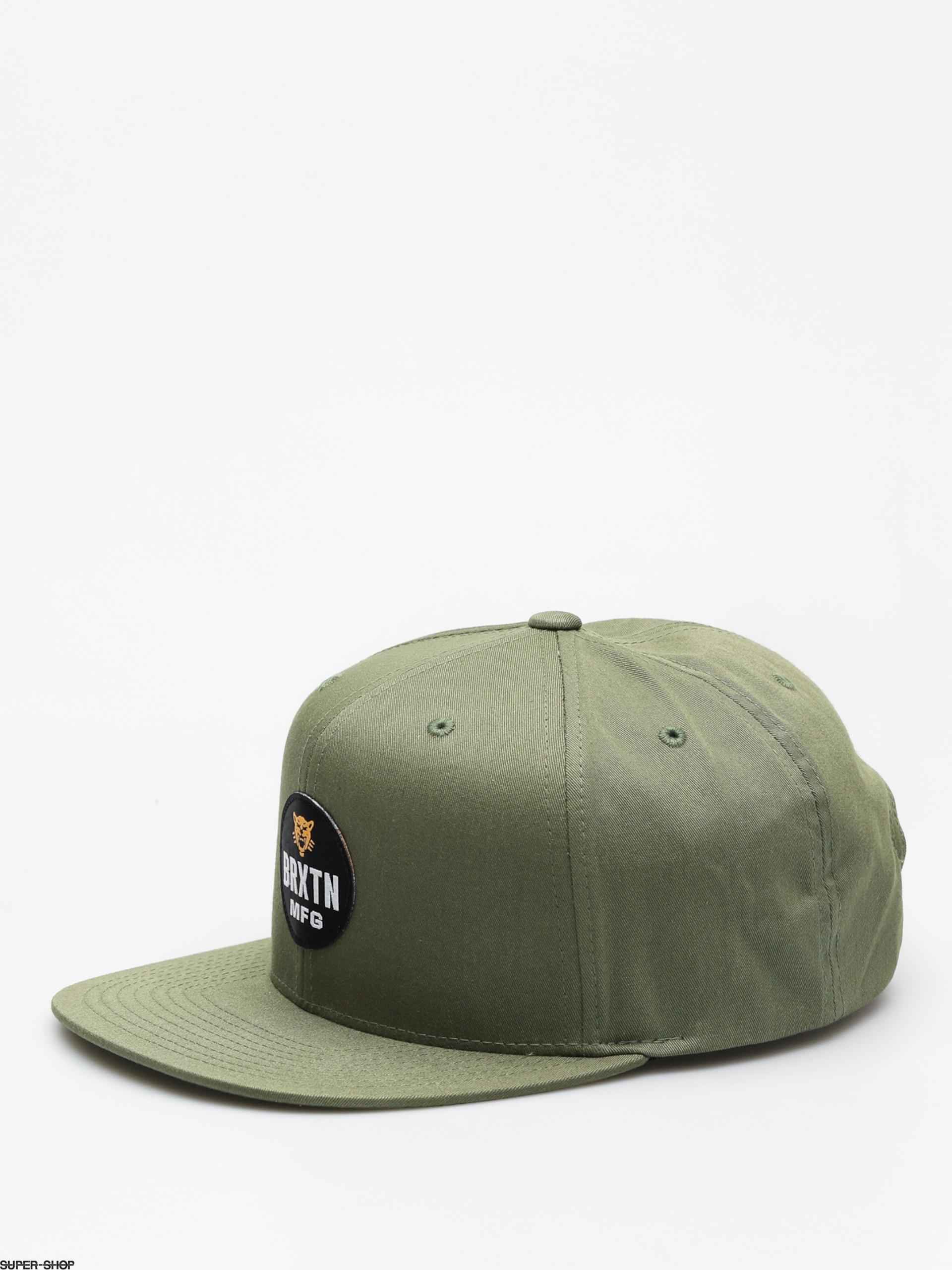 60e01c61a32 Olive green accessories dad hat vans jpg 1200x1600 Olive green accessories  dad hat vans