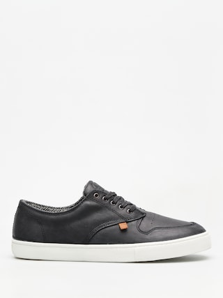 Element Shoes Topaz C3 (black premium)