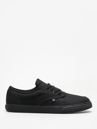 Element Shoes Topaz C3 (blackout)