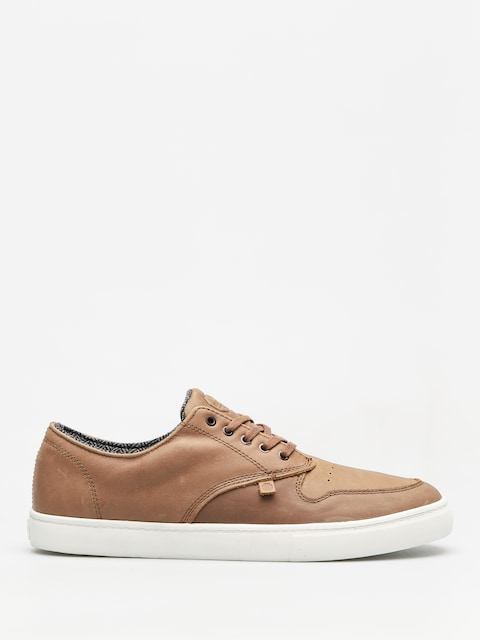 Element Schuhe Topaz C3 (walnut premium)