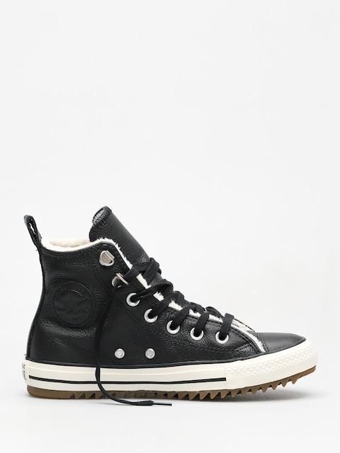 Converse Chucks Chuck Taylor All Star Hiker Boot Hi