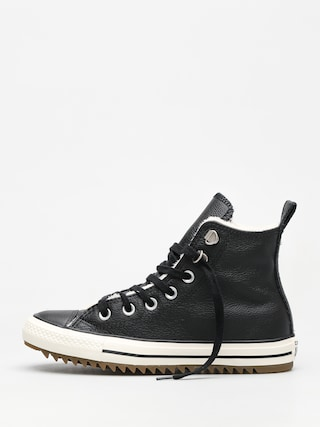 c1dd83429f3b Converse Chucks Chuck Taylor All Star Hiker Boot Hi (black egret gum)