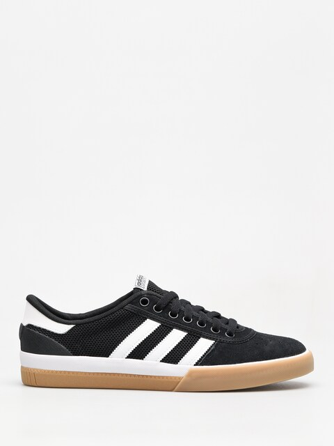 adidas Shoes Lucas Premiere (core black/ftwr white/gum4)