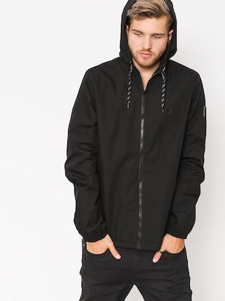 Element Jacket Alder (flint black)