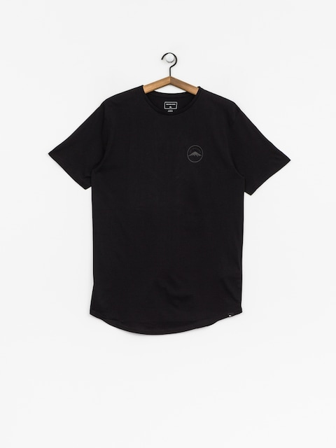 Quiksilver T-shirt Quik And Co