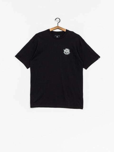 Vans T-shirt Holder St Classic (black)