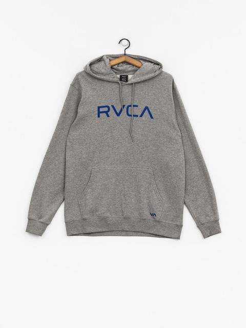 RVCA Hoodie Big Rvca HD