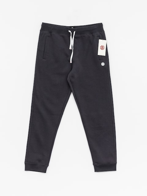 Element Pants Cornell (india ink)