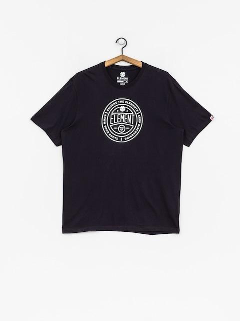 Element T-shirt Token