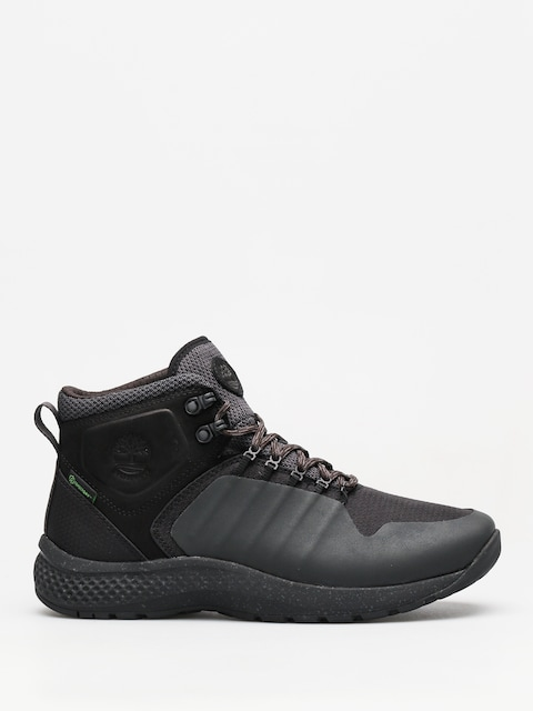 Timberland Winterschuhe Fly Roam Trail Fabric Wp (jet black)