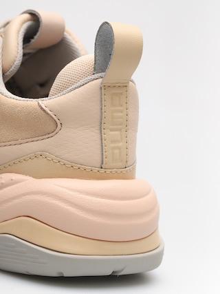 Puma Shoes Thunder Desert Wmn (natural vachetta cre)