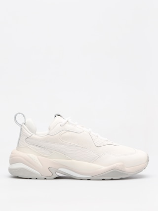 Puma Shoes Thunder Desert (bright white/gray violet)
