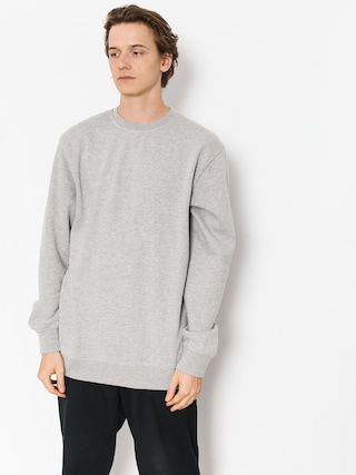 Vans Sweatshirt Basic (concrete heather)