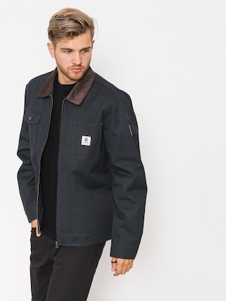 Element Jacket Bronson (eclipse navy)