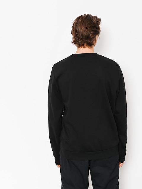 Element Sweatshirt Cornell Classic Dwr
