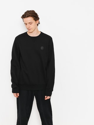 Element Sweatshirt Cornell Classic Dwr (flint black)