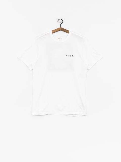 RVCA T-Shirt Detention