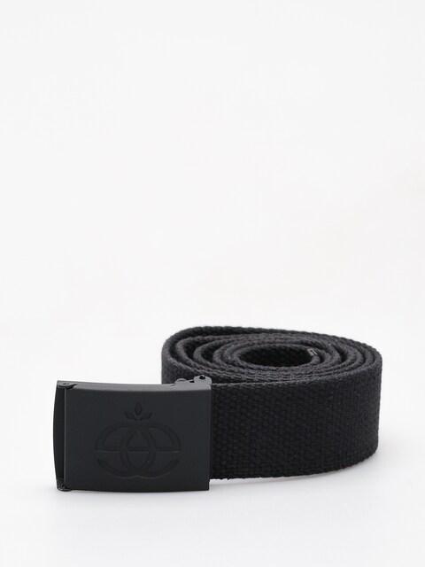 Elade Gürtel Classic (black)