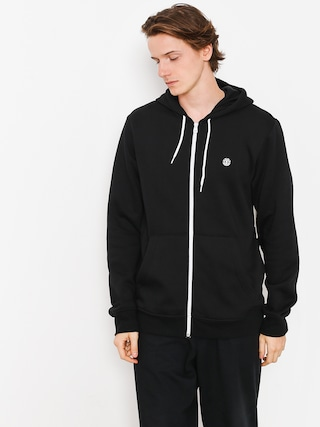 Element Hoodie Cornell Classic ZHD (flint black)