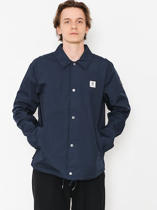 Element Jacket Murray Tc (eclipse navy)