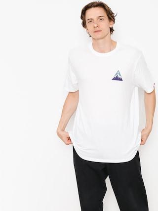 Element T-shirt Delta (optic white)