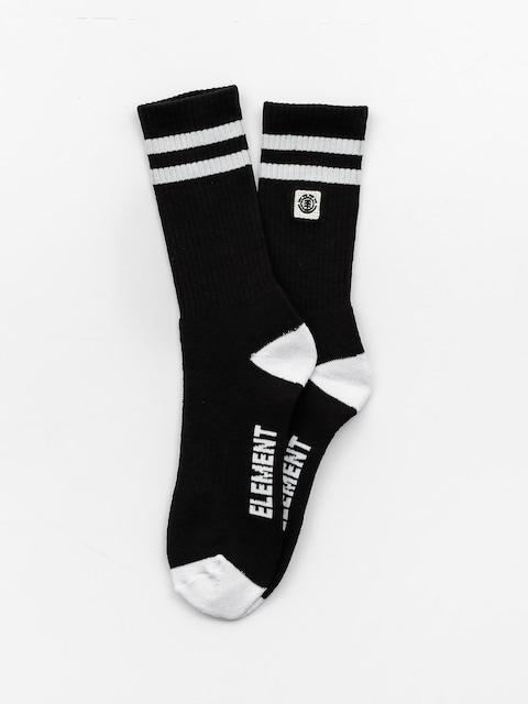 Element Socken Esp Cbn