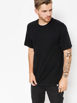 Element T-shirt Basic Crew (flint black)