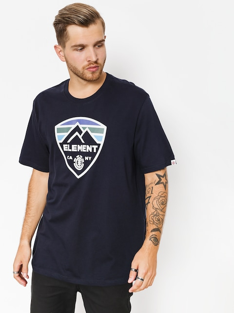 Element T-shirt Guard (eclipse navy)