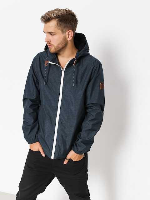Element Jacket Alder