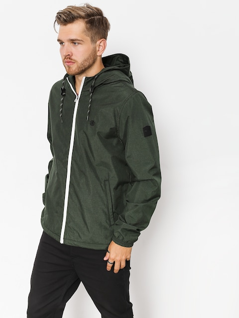Element Jacket Alder (olive dra ht)