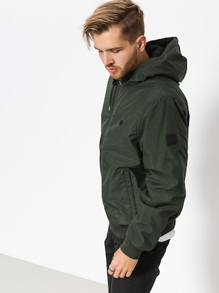 Element Jacket Dulcey (olive dra ht)
