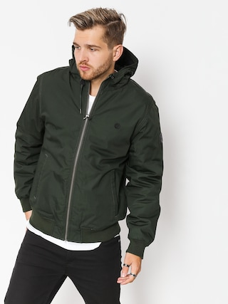Element Jacket Dulcey (olive drab)