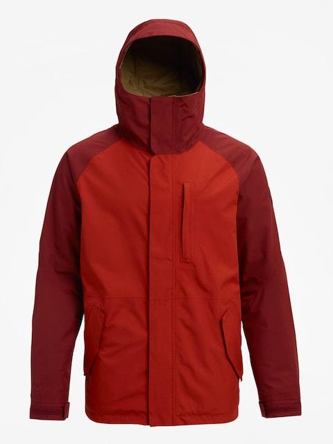 Burton Snowboard jacket Gore Radial (bitter/sparrw)