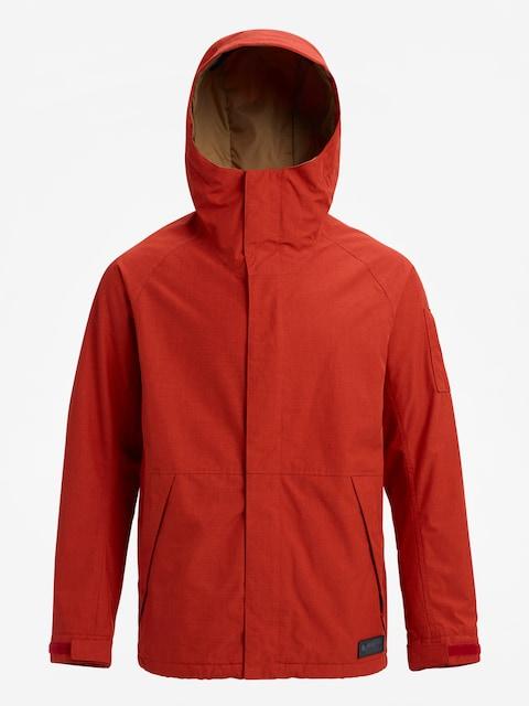 Burton Snowboard jacket Hilltop (bitters)
