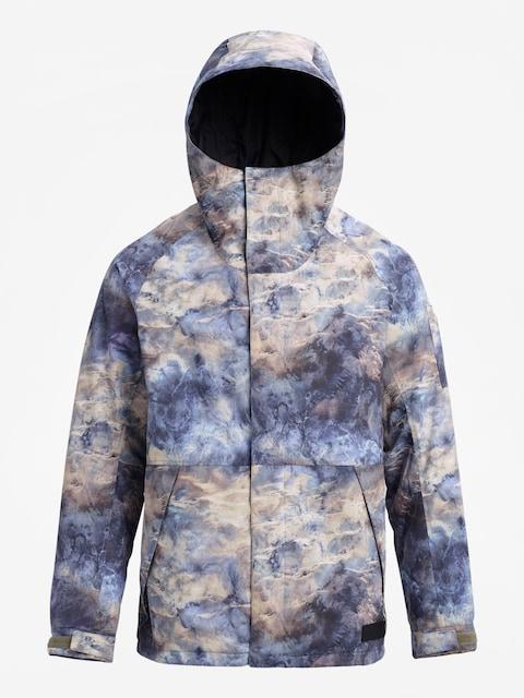 Burton Snowboard jacket Hilltop (no mans land)