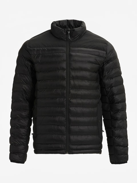 Burton Jacke Evergreen Synthetic (true black)