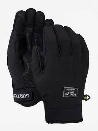 Burton Gloves Spectre Glv (true black)