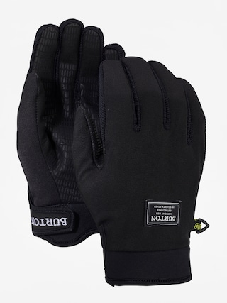 Burton Gloves Spectre Glv (true black)
