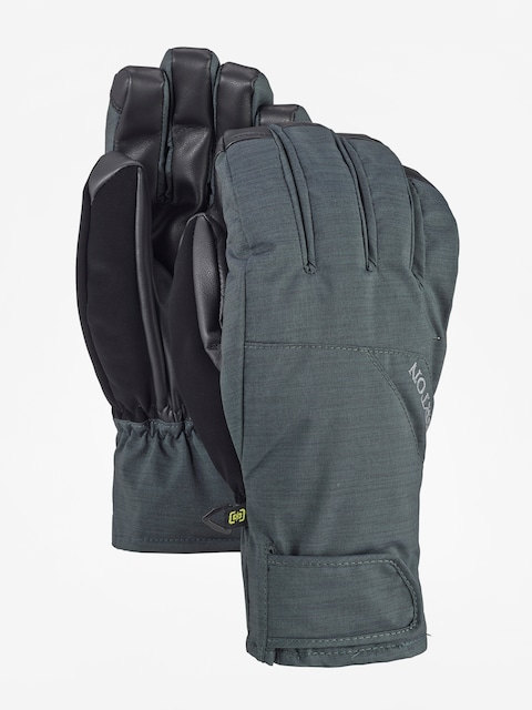 Burton Gloves Prospect Undglv (true black)