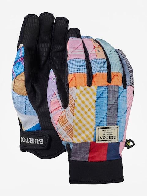Burton Handschuhe Spectre Glv (nebraska quilt)