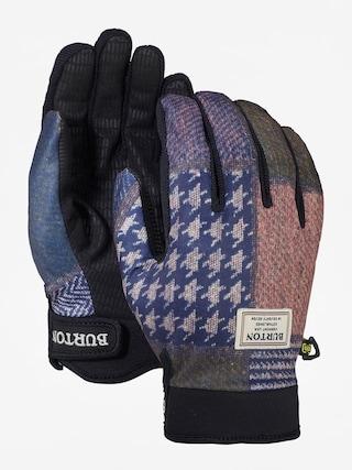 Burton Gloves Spectre Glv (patchwork)